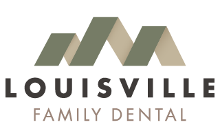 Louisville Family Dental