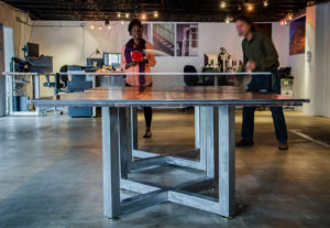 ping-pong-table-18