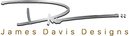 James Davis Design | Denver Colorado