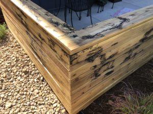 custom furniture Denver